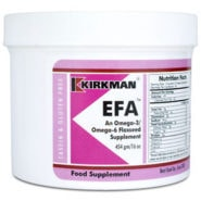 EFA™ Powder - 454 grams - 16 oz