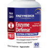 Enzyme Defense (formerly Virastop 2X - Double Strength) - 90 capsules