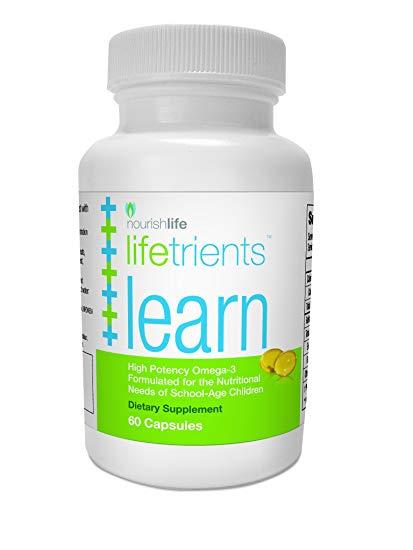 lifetrients-learn-gels