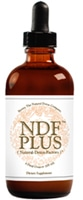 NDF Plus liquid (Organic) - 4oz