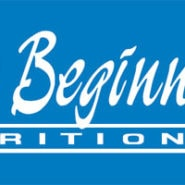 New Beginnings Nutritionals