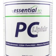 PC Lipids - 300 grams