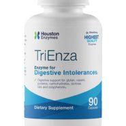TriEnza - 90 capsules
