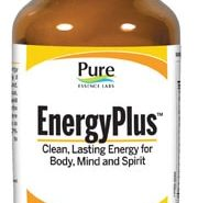 EnergyPlus - 120 tablets