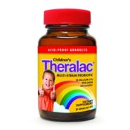 Children's Theralac - 30 grams