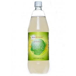 CocoBiotic - 750ml