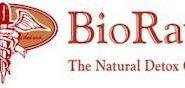 Bioray