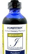 Pomifitrin - (4 fl. oz. bottle)