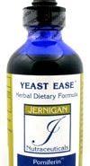 Yeast Ease - (4 fl. oz. bottle)