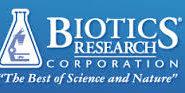 Biotics Research
