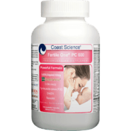 coast-science-PC600-Bottle