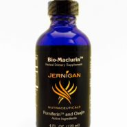 Bio-Maclurin - (2 fl. oz. bottle)