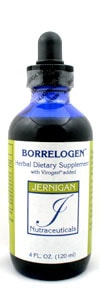 Borrelogen - (2 fl. oz. bottle)