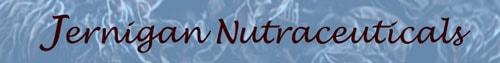 Jernigan Nutraceuticals