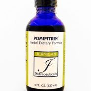 Pomifitrin - (2 fl. oz. bottle)