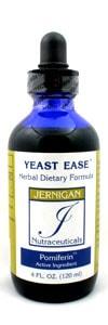 Yeast Ease - (2 fl. oz. bottle)