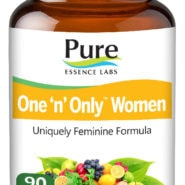 One 'n' Only Women - 90 tablets