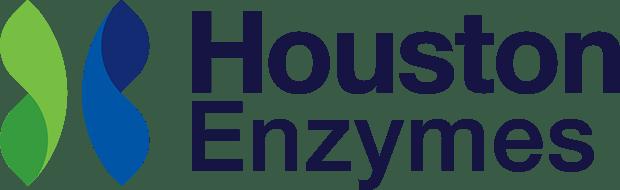 houston-enzymes-logo